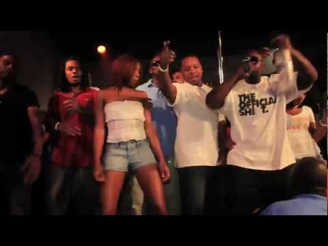 "SHOP BOYZ ""IN DA BUILDING"" ft. SMURF AND ZAY - YouTube"