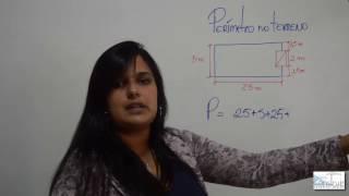 🔵 Cálculo de materiais 1 - Como calcular blocos para execução de muros? (CURSO GRATUITO)