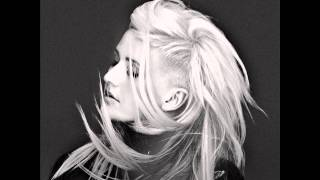 Ellie Goulding - Dead In The Water / Halcyon Preview