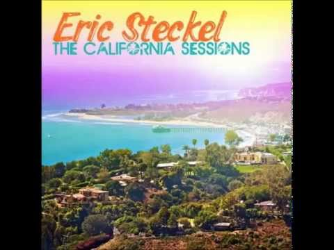 Eric Steckel - Reach for the Skies