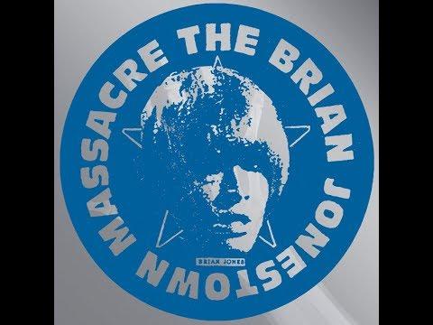 The Brian Jonestown Massacre - Full Album ( 2019 ) Mp3