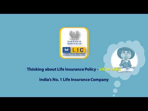 lic-agent-in-chennai,-life-insurance-corporation-of-india---policyandfunds.com