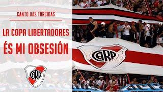 Download Video La Copa Libertadores és mi obsesión - River Plate (ARG)  [Legendado (ES/PT/ENG)] MP3 3GP MP4