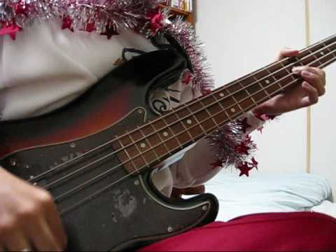 how to make bass silent