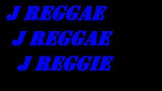 Download vybez kartel selassie love we MP3 song and Music Video