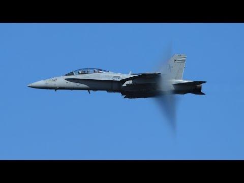 2017/05/05 岩国フレンドシップデー MAGTF(Marine Air-Ground Task Force)