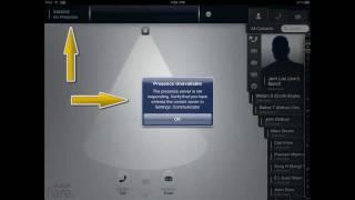 Avaya Flare Communicator for iPad Installation, Configuration & Basic Troubleshooting