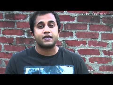 Omi Vaidya Interview: Big In Bollywood