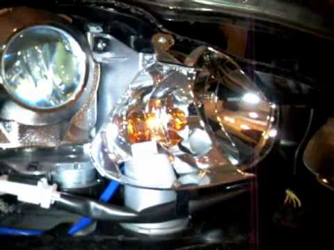 Как устранить запотевание стекол в автомобиле