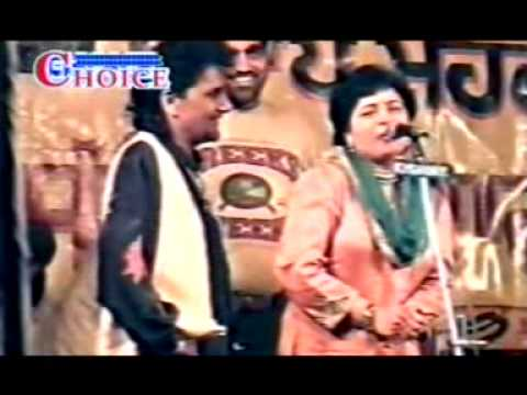 Ghare Chal Kadoon Rarhkan (Dute) - Kuldeep...
