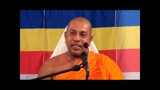 Iduraagare Dhammarathana Himi - Iduraagare Dhammarathana Himi