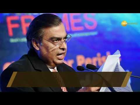 Who is the richest man in India? Check Acharya Balkrishna rank too