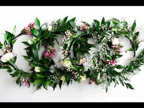 diy-flower-crown-tutorial