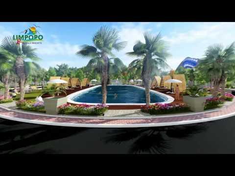Limpopo Jungle Resorts indore