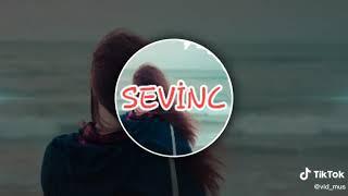 Sevinc adına vidyo