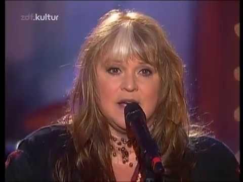 Melanie Safka -  Ruby Tuesday -  1999