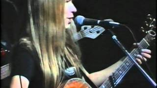 Rita, Meter Maid by Nields