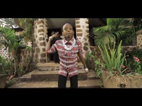 Basambagala by Racheal M Official Video {HD}