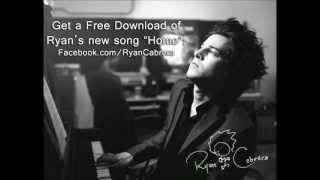 Watch Ryan Cabrera Home video