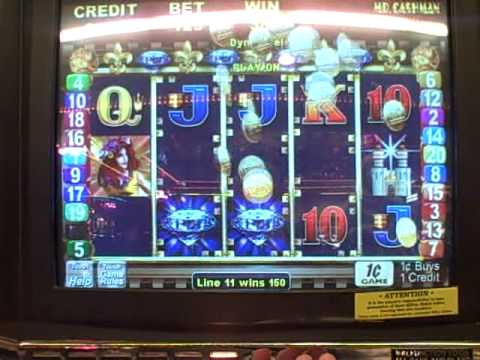 How To Win at Roulette Or Blackjack in Online Casino