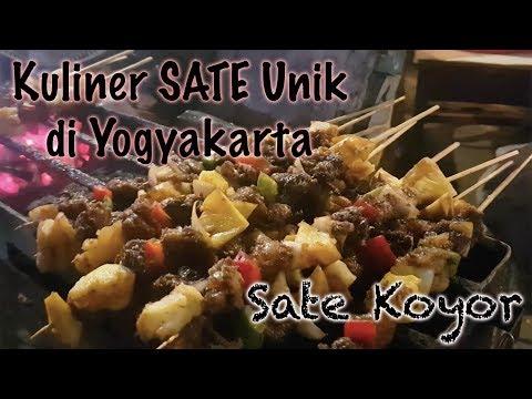 sate-koyor,-kuliner-unik-yang-jarang-ditemui-di-yogyakarta