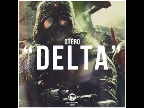 Otero - Delta (Original Mix)