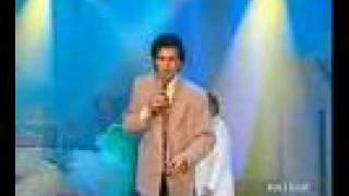 Toto Cutugno - Insieme... 1992