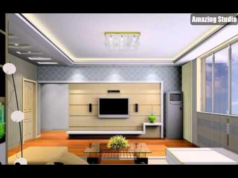 sch ne fernsehm bel mit einem modernen design youtube. Black Bedroom Furniture Sets. Home Design Ideas
