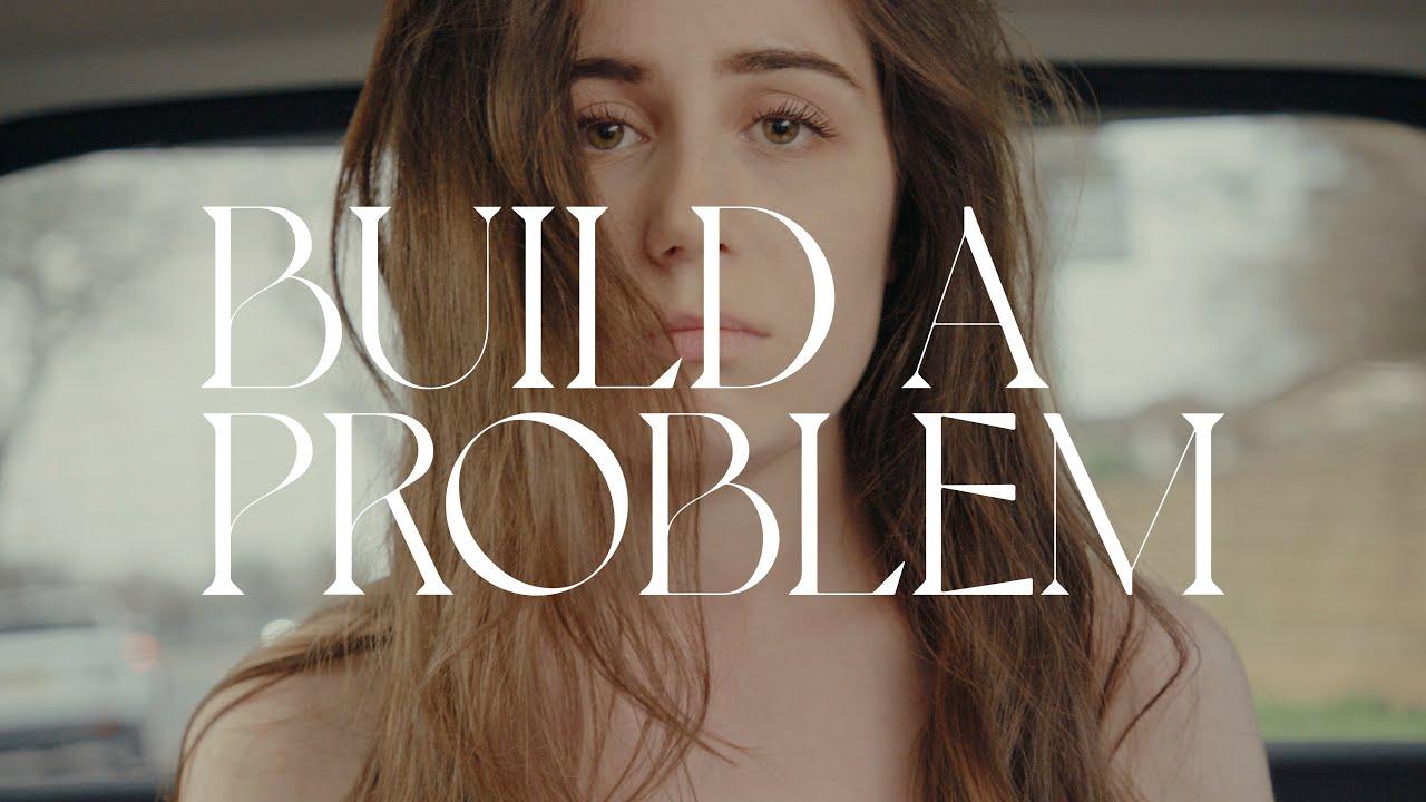 Download dodie - Build A Problem - Full Visual Album