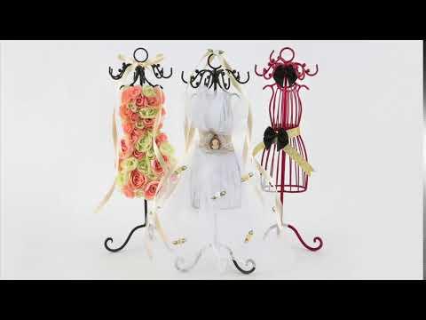 wire-dress-form-jewelry-stand