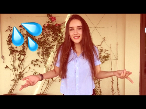 Video star! Me Rehúso, Danny Ocean - Nydia13