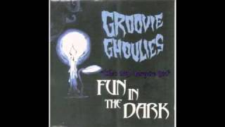 Watch Groovie Ghoulies Shes My Vampire Girl video
