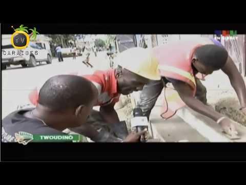 Karavan Chanjman Samedi 26 Mai 2018 En Direct Ayiti