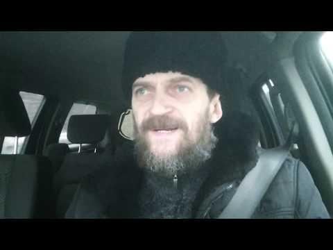 Протоиерей Виктор Иванов. О трагедии на Лубянке. 20.12.2019 г.