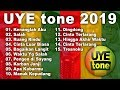 Uye Tone Full Album Cover Terbaru 2019  Mp3 - Mp4 Download