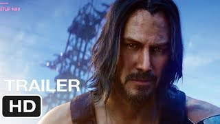 BEST UPCOMING GAME TRAILERS 2019 - 2020 E3