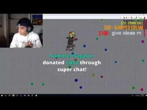 skeppy stream  highlights