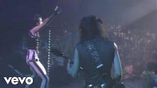 Quiet Riot - Bang Your Head (Metal Health) (Live)