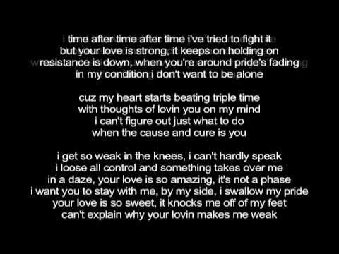 Swv where is the love lyrics
