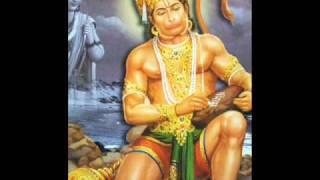 SRI VISHNU SAHASRANAMA STOTRAM 4