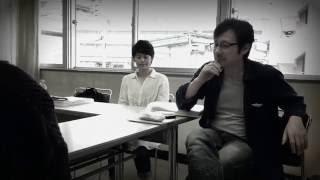 エンタメ特化型情報メディア SPICE http://spice.eplus.jp/ のインタビ...