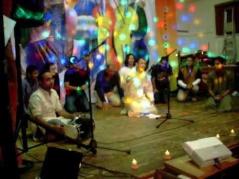 Aawara Hawa Ka Jhonka Hoon Lyrics | Best Of Altaf Raja ...
