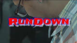 4jeezy - RunDown