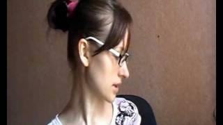 Горчичная маска - отличное средство для роста волос(, 2011-12-05T09:33:48.000Z)