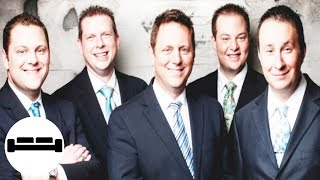 free mp3 songs download - The souther quartet mp3 - Free