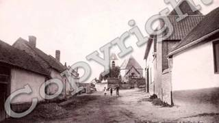 Communes de la Somme                /               Sailly-le-Sec
