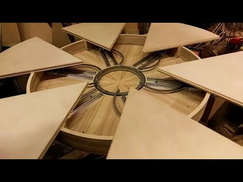 20 Amazing WoodWorking Projects Products Tools and Ideas You MUST See 2018