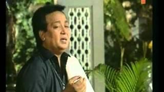 Ahl e Dil Yun Bhi Nibha Lete Hain