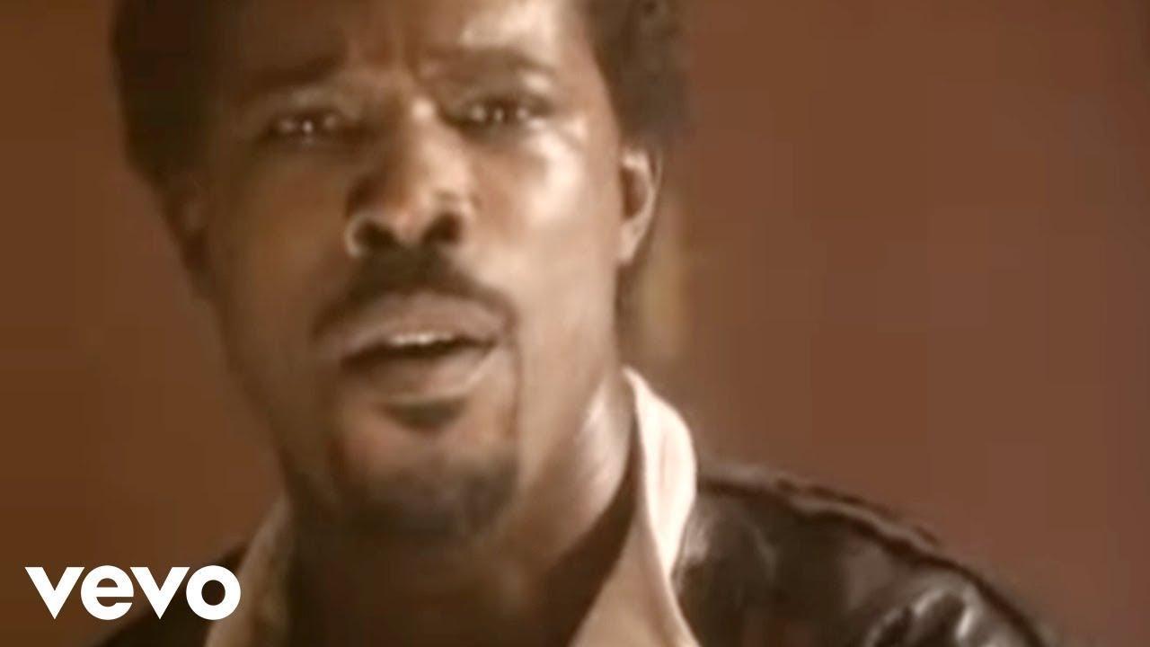 8 bizarre '80s videos that we still love - CNN