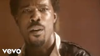Watch Billy Ocean Loverboy video
